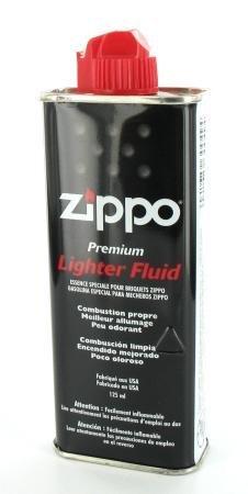 zippo-zippo-lighter-fluid-125ml-1701001