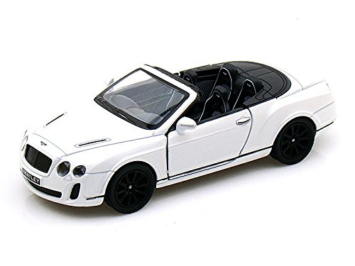 2010-bentley-continental-supersports-convertible-1-38-white