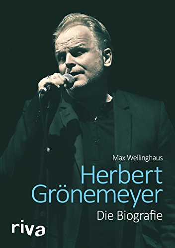 Herbert-Grnemeyer-Die-Biografie