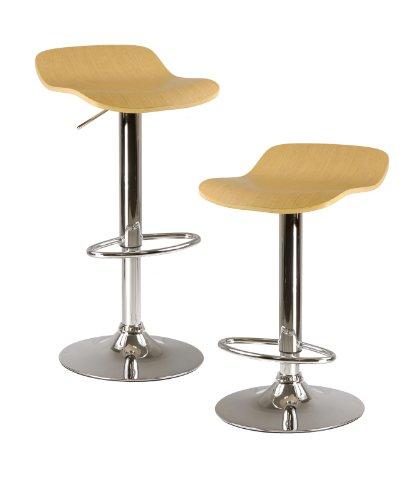 winsome-kallie-air-lift-adjustable-stools-and-natural-color-wood-veneer-seat-with-metal-base-set-of-