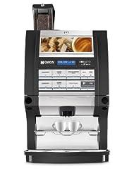 Buy Grindmaster-Cecilware Kobalto 1 3 Super Automatic Espresso Machine by Grindmaster-Cecilware