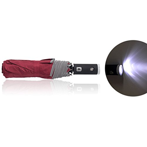 miranco-windproof-flashlight-handle-travel-umbrellas-with-extra-rotating-flashlight-reflective-strip
