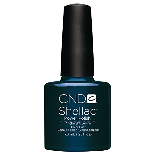 CND-Shellac-Nail-Polish-Midnight-Swim-025-fl-oz
