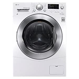 Washer & Dryer Reviews 2017