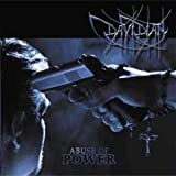 Abuse of Power by Davidian