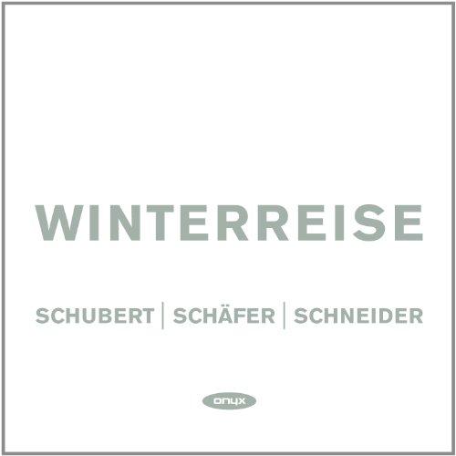 schubert winterreise essays Schubert:winterreise:mütter ein essay von bertl mütter  dass schubert in steyr  das forellenquintett komponiert hat, muss leider bezweifelt werden.