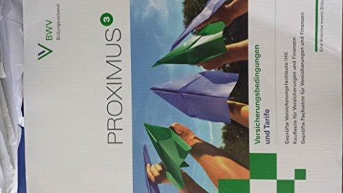 proximus-3