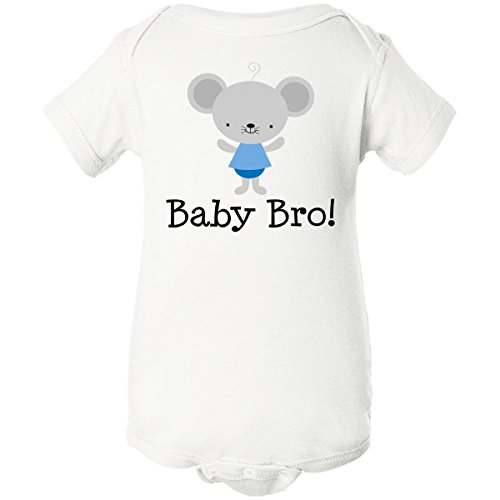 Sibling Gifts From New Baby front-549849