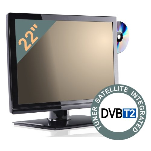 TV-22-PER-CAMPER-DVDUSB-LED