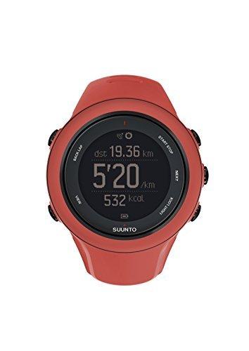 Suunto-Ambit3-Sport-HR-Monitor-Running-GPS-Unit-Coral