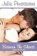 Between The Sheets (Volume 2)