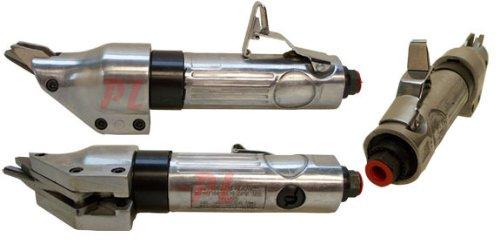 Air Shear Preumatic Shear Sheet Metal Cutter Tool Shear Metal Air Tools