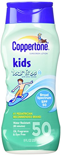 coppertone-kids-pure-simple-sunblock-spf-50-8-oz