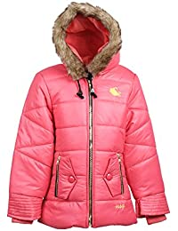 Amazon In Coats Amp Jackets Clothing Amp Accessories