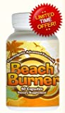 Guaranteed Max Weight Loss. Reduce Belly Fat Fast.Extreme Diet Pills/Energy Boosters/Appetite Suppressant Blast.
