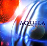 Say Yeah by Aquila (2001-11-21)