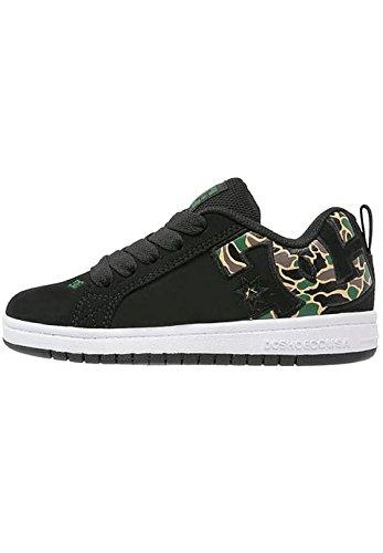 boys-shoes-dc-court-graffik-special-edition-nero-camo-black-size-105-uk-child