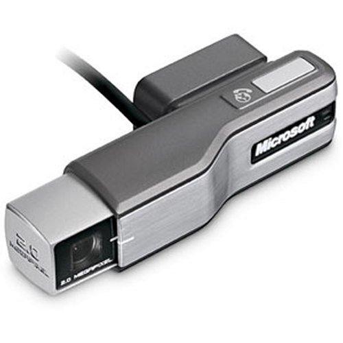 マイクロソフト ウェブカメラ LifeCam NX-6000 94N-00003