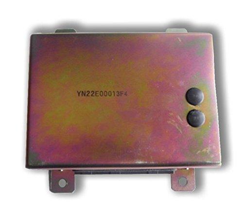 Gowe Bagger Kleine Controller für Bagger Kleine Controller yn22e00013F4gelten für Kobelco Bagger SK120-2/SK220-2Ersatzteile