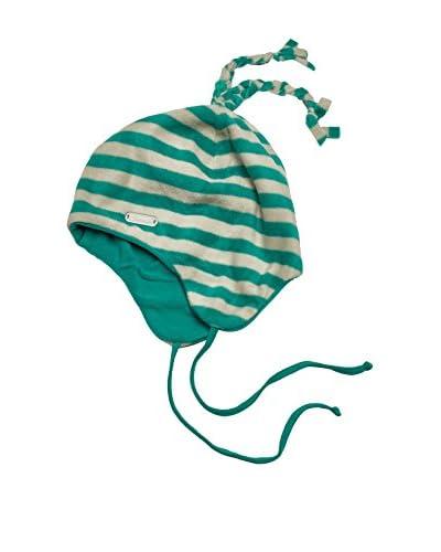 Sterntaler Cappellino [Verde]