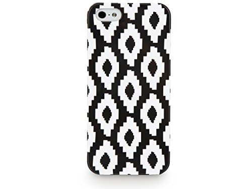 All For Color Uptown Charm 4 Cell Phone Case - 1