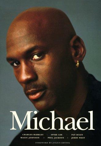 The Definitive Word on Michael Jordan