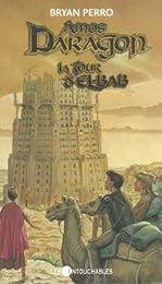 Amos Daragon 5, La tour d'El-Bab
