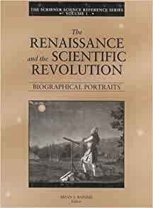 scientific renaissance The renaissance science started to break science into disciplines, and medicine, astronomy, natural science, physics and many other fields took on forms that are recognizable today.