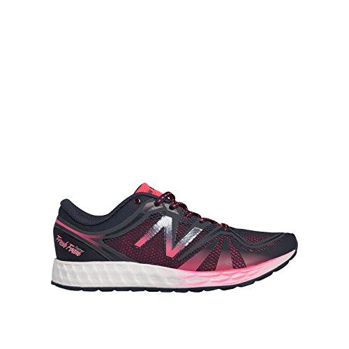 New Balance Wx822 B V2, Chaussures de Fitness femme