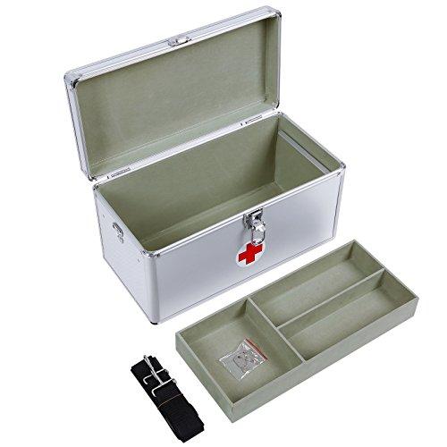 songmics-scatola-per-medicina-cross-grande-cassetta-pronto-soccorso-jbc36s