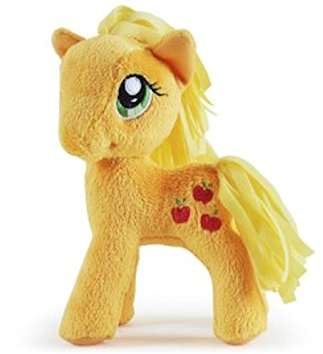 My Little Pony 5 Inch Plush Applejack