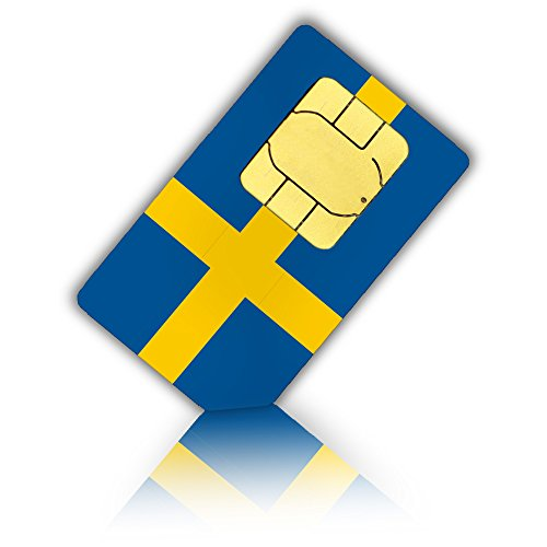 scheda-sim-per-svezia-standard-micro-nano-sim-prepaid-scheda-sim-svedese