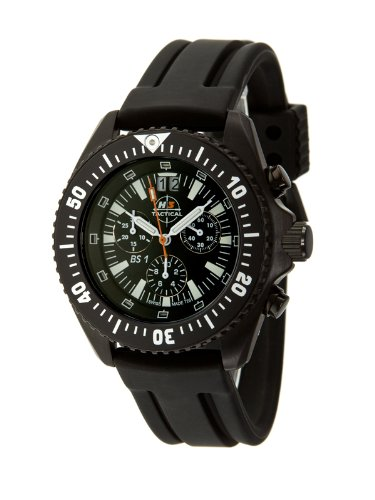 H3 Tactical HTTH3.15220