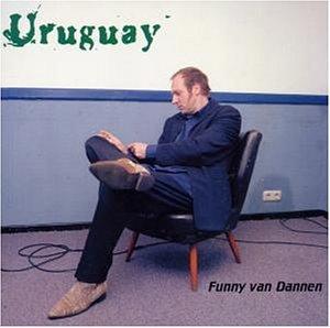 Funny van Dannen - Uruguay - Zortam Music