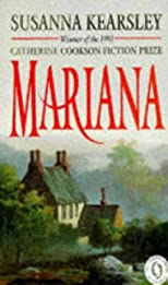 Mariana