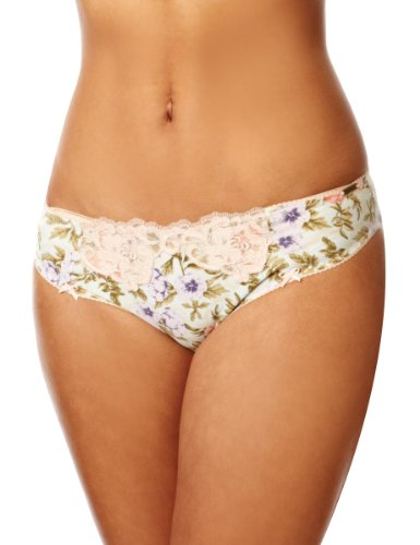 Charnos Esme Women's  Low Rise Brief