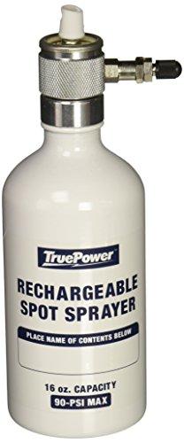 16oz-reusable-refillable-multipurpose-aerosol-spray-bottle-and-spray-tip-set