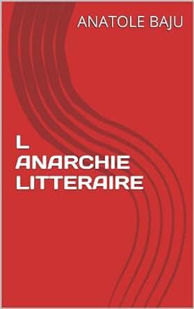 Dissertation litteraire et bibliographique sur deux petits poemes satiriques italiens 1854 french ed