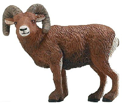 Buy BIG HORN RAM by Safari, Ltd.
