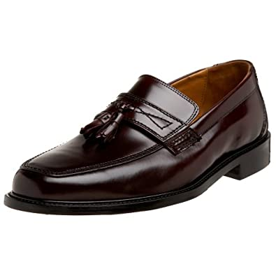 Shoes - Women's, Men's, Kids | Zappos.com