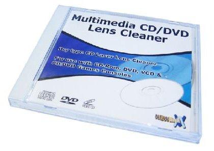 cd-y-dvd-limpiador-de-lentes-de-apto-para-todas-las-consolas-de-juegos-c1309