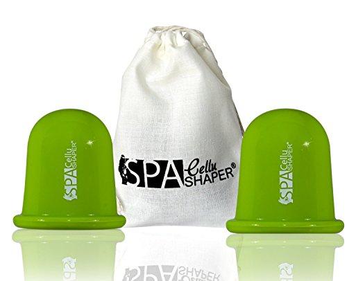 coppe-di-silicone-per-massaggi-spa-cellu-shaper-offerta-speciale-il-miglior-metodo-per-trattare-la-c