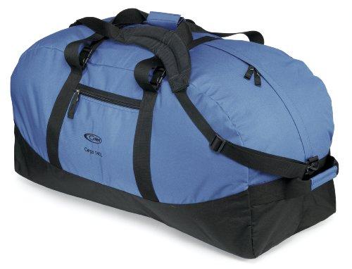 Gelert Cargo Bag - Blue/Black, 140lt