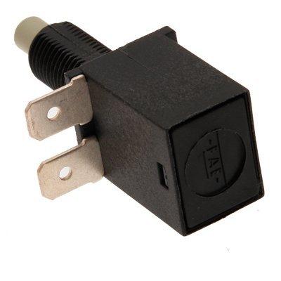 cambiare ve724009-Interruptor de luz de freno