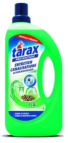 tarax-entretien-canalisations-biologique-ecocert-1-l-lot-de-2