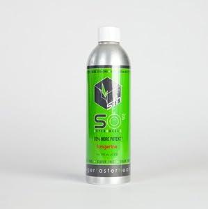 Sfh stronger faster healthier super omega for Sfh fish oil