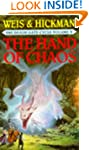 The Hand of Chaos (Death Gate Cycle)