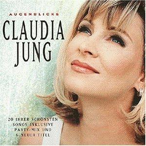Claudia Jung - Claudia Jung - Portrait - Zortam Music