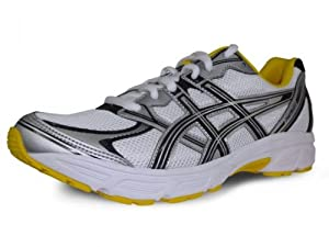 ASICS PATRIOT 6 Zapatillas Para Correr - 42.5
