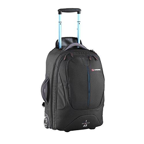 caribee-sky-master-45-travel-pack-45l-negro